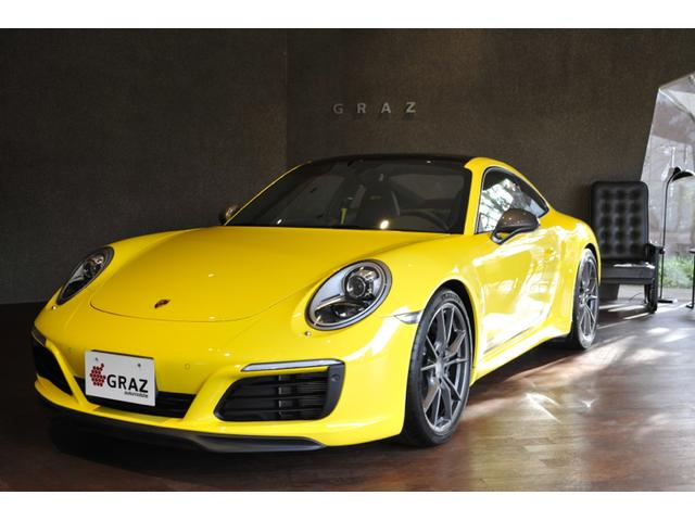 911(ポルシェ) 911T 中古車画像