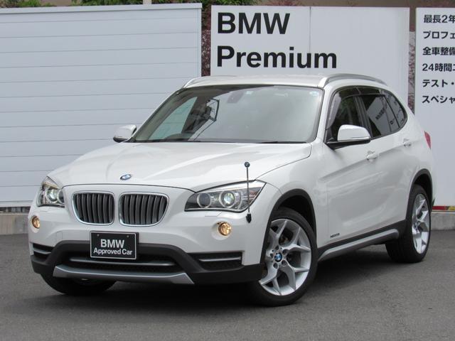 BMW xDrive28i xラインレザーシート全国1年保証 1オナ