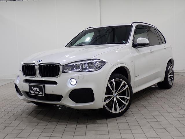 BMW xDrive 35i Mスポーツ ブラックレザー パノラマガラスサンルーフ 20インチAW ACC 全国1年保証