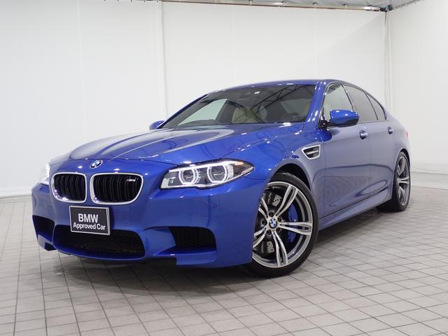 BMW  純正ナビ 20インチAW バックカメラ ヒートステアリング ヘットアップディスプレー