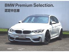 BMWM3 サキールオレンジレザーシート 地デジチューナー