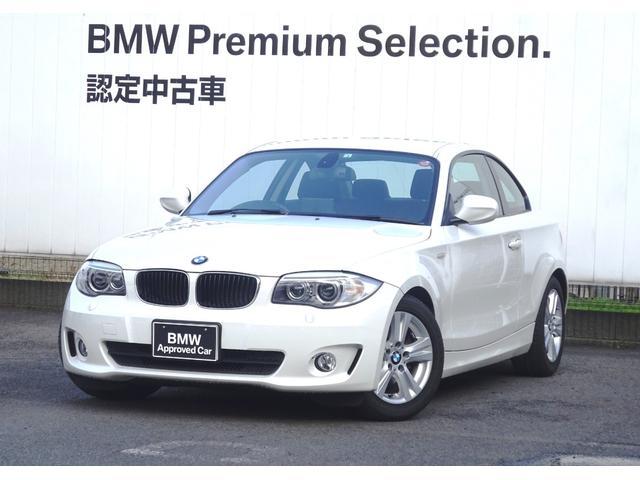 BMW 120i パドルシフト タイヤ4本新品交換いたします