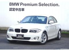 BMW120i パドルシフト タイヤ4本新品交換いたします