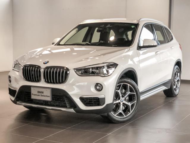 BMW xDrive 20i xライン ハイラインパッケージ ブラックレザー ACC オートトランク 電動シート ヒルディセントコントロール 4WD ETC2.0 LEDライト ドアハンドルライト 18インチホイール ルーフレール