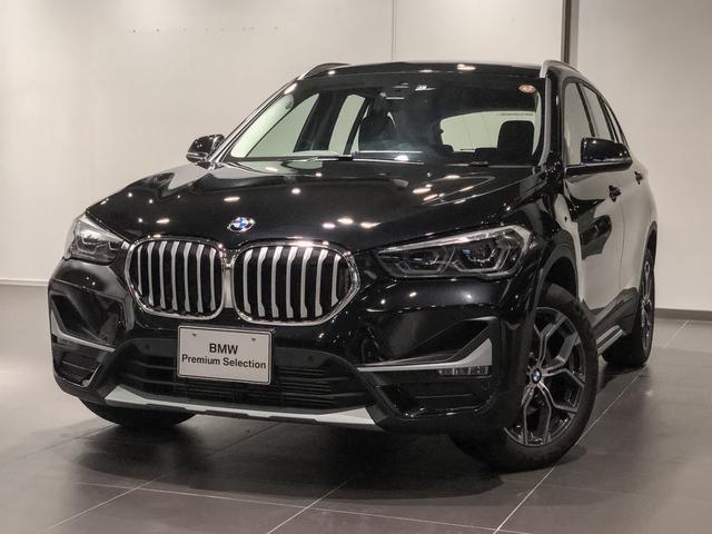 BMW xDrive 18d xライン モカレザー オートトランク 電動シート シートヒーター ETC2.0 LEDライト コンフォートアクセス バックカメラ 前後センサー