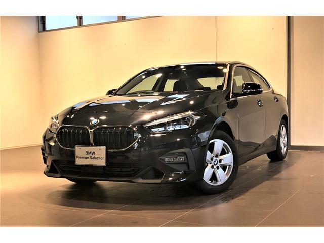 BMW 218iグランクーペ プレイ ACC バックカメラ 前後センサー 電動シート コンフォートアクセス ETC2.0 LEDライト オートワイパー オートホールド レーンアシスト 純正タッチパネルIドライブナビゲーションシステム