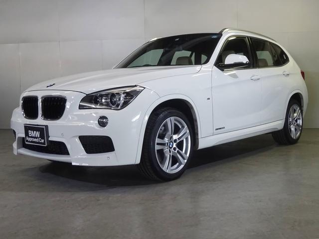 BMW sDrive 20i エクスクルーシブ スポーツ