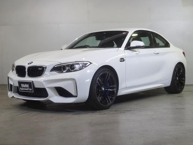 BMW 黒レザー