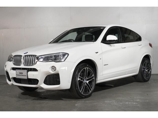 BMW xDrive 28i Mスポーツ アスリートパッケージ