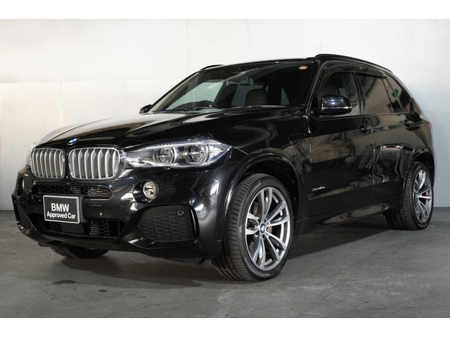 BMW xDrive 40e Mスポーツ セレクトパッケージ