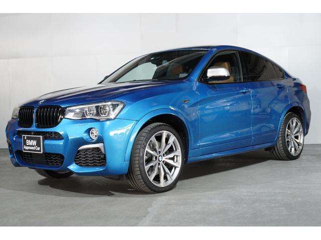 BMW M40i SR ACC LED 全方位カメラ 2年保証