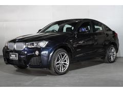 BMW X428i Mスポーツ 全方位カメラ ヘッドアップ ACC