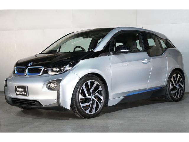 BMW レンジ装備車 レザー ACC 自動駐車 19インチ LED
