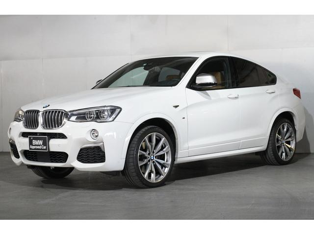 BMW M40i 左H ACC SR TV LED 20インチ