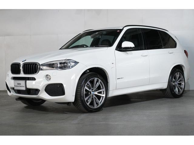 BMW 35dMスポーツ ACC SR TV 20インチ 全国保証