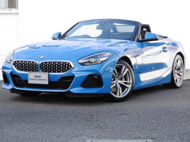 BMW sDrive20i Mスポーツ 電動シート シートヒーター タッチパネルHDDナビゲーション スマートキー 衝突軽減ブレーキ レーンアシスト バックカメラ 後退アシスト LEDヘッドライト BMW正規ディーラー認定中古車