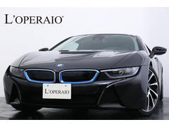 BMWピュアインパルスPKG 左ハンドル ワンオーナー 正規D車
