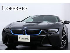 BMWベースグレード 左ハンドル 1オーナー 走行2000km