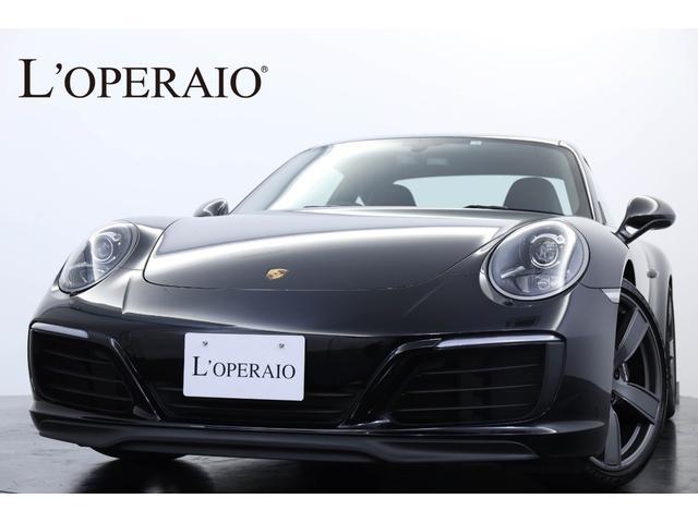 ポルシェ 911カレラT7月決 算 特 選 車 諸 費 用 サービス!