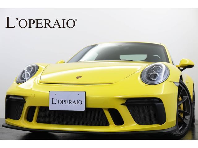 ポルシェ ◆2020年決算セール開催中!!売り尽くしセール対象車両◆