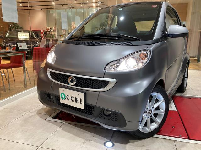 ベースグレード 電気自動車 SDナビ TVフルセグ Bluetoothオーディオ シートヒーター