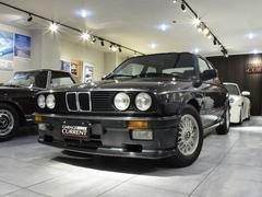 BMW325i Mテクニック ワンオーナー D車 MスポーツVer