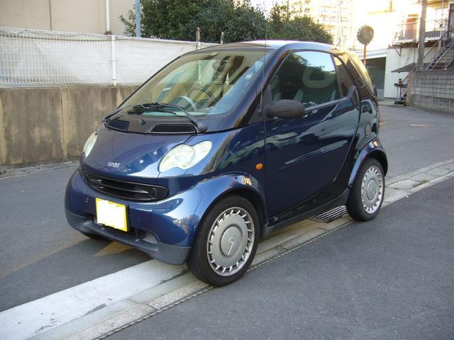 スマート ガラスルーフ ETC ドラレコ ナビ 軽自動車 CDデッキ