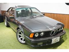 BMW M6フルレストア M88チューンエンジン アイディングパワー