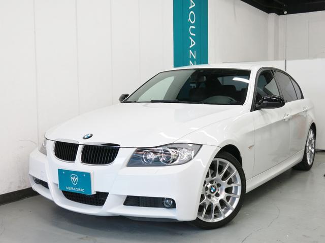 BMW 320Si 6MT ホロモゲーション 世界限定2600台