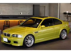 BMWM3 SMGII 伊藤レーシングマフラー 車高調 19AW