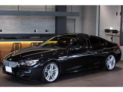 BMWMスポーツ 1オーナー 後期LCIモデル ACC サンルーフ