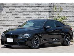 BMW M4M4 CS 60台限定 OLEDテール 左ハンドル