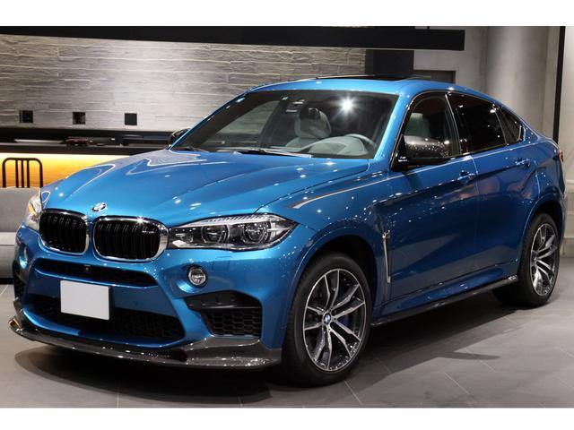 BMW 3Dデザインカーボンエアロ シルバーレザー サンルーフ 左H