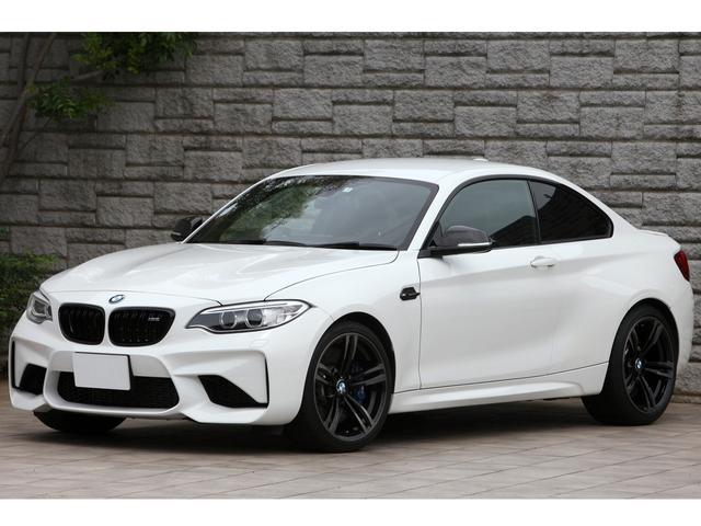 BMW DCT カーボンインテリア 黒革シート ワンオーナー