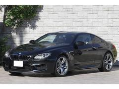 BMW M6 フルレザーメリノ ベージュ革 シートベンチレーター(BMW)