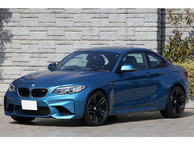 BMW 6MT TVチューナー 純正19インチAW ワンオーナー
