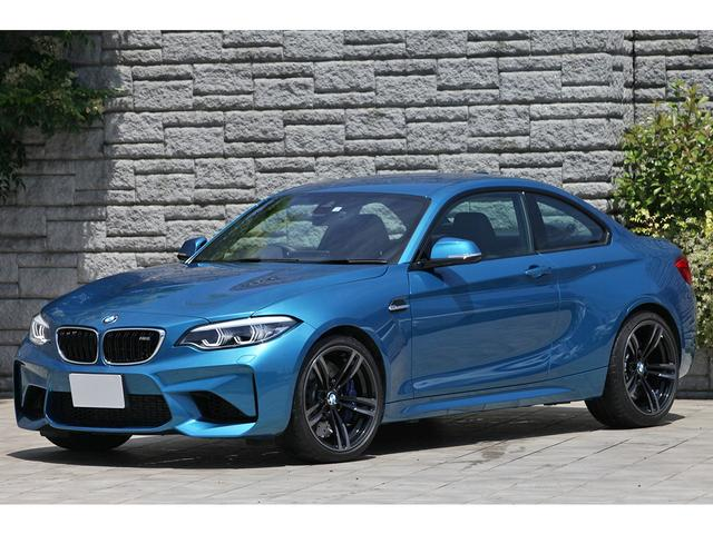 BMW 後期LCI ハーマンカードン ワンオーナー 新車保証付