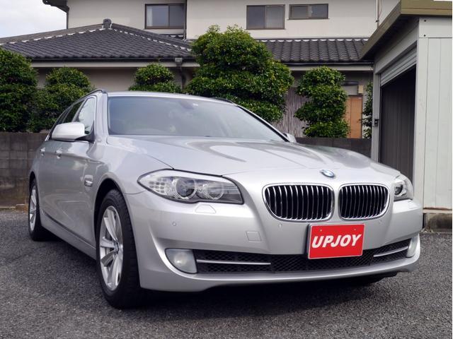 「BMW」「5シリーズ」の中古車一覧