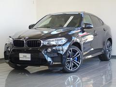 BMW X6 Mベースグレード ベージュレザー サンルーフ 21インチAW