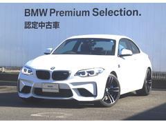 BMWブラックレザー ドライブレコダー アダプティブLEDライト