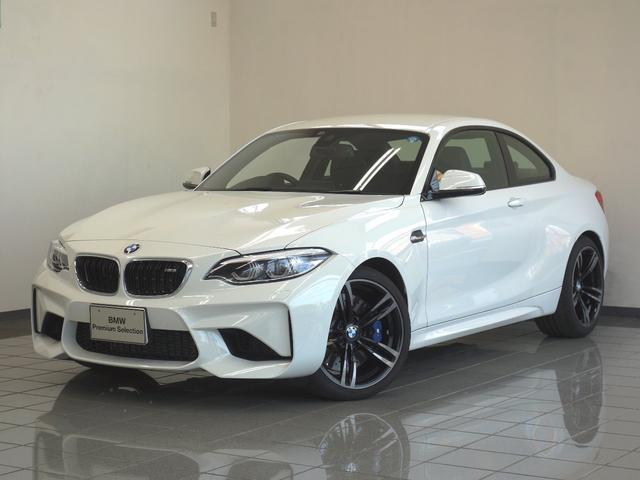 BMW ブラックレザー シートヒーター アダプティブLEDライト