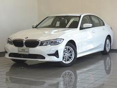 BMW320i ACC シートヒーター オートトランク