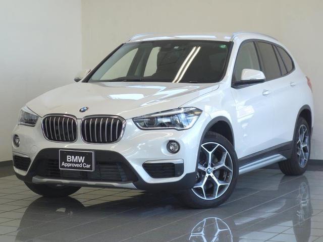 BMW xDrive 20i xライン コンフォートアクセス リヤビューカメラ 電動リヤシート ドライバーアシスト 18AW