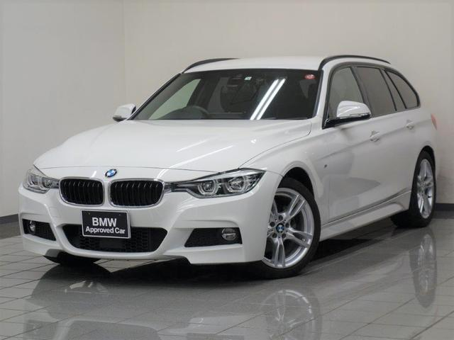 BMW  リヤビューカメラ アクティブクルーズコントロール ドライバーアシスト パークディスタンスコントロール ETC付ルームミラー 18インチMスタースポーク