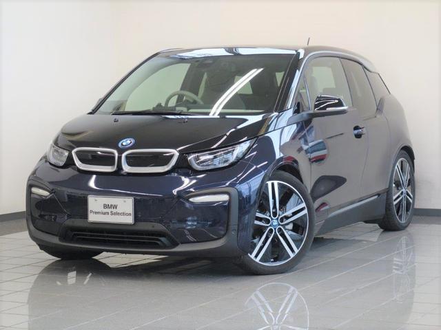 BMW ロッジ レンジ・エクステンダー装備車 アクテイブクルーズコントロール リヤビューカメラ パークディスタンスコントロール ドライバーアシストプラス パーキングパッケージ コンフォートアクセス 20インチダブルスポーク