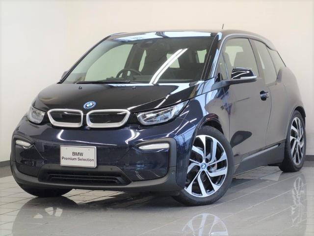 BMW スイート レンジ・エクステンダー装備車 コンフォートアクセス パークディスタンスコントロール アクテイブクルーズコントロール リヤビューカメラ ドライバーアシストプラス フロントシートヒーティング 19インチタービンスタイリング