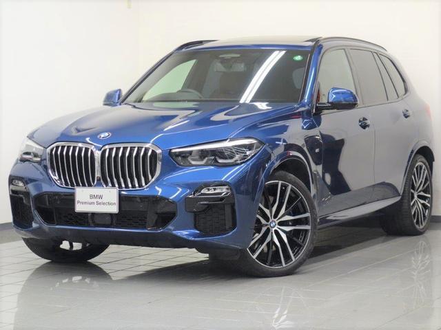 BMW xDrive 35d Mスポーツ コーヒーヴァーネスカレザー パノラマガラスサンルーフ アクテイブクルーズコントロール リヤビューカメラ パークディスタンスコントロール ドライバーアシスト ハーマンカードンサラウンドサウンドシステム