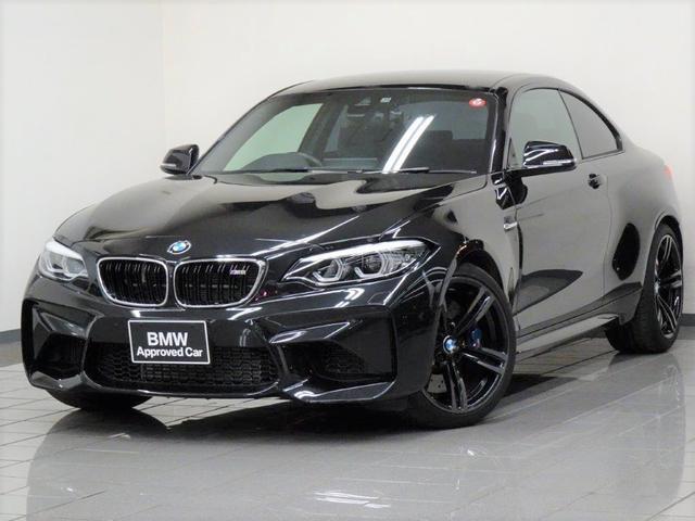 BMW ベースグレード ブラックレザー コンフォートアクセス リヤビューカメラ パークディスタンスコントロール(リヤ) ブレーキ機能付きクルーズコントロール ドライバーアシスト 19インチMダブルスポークアロイホィール