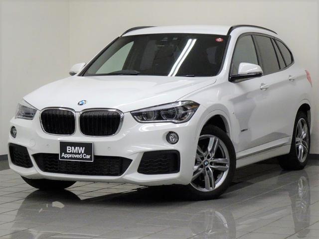 BMW xDrive 18d Mスポーツ コンフォートアクセス リヤビューカメラ ドライバーアシスト フロントシートヒーティング アダプティブLEDヘッドライト パークディスタンスコントロール 18インチMダブルスポークアロイホィール