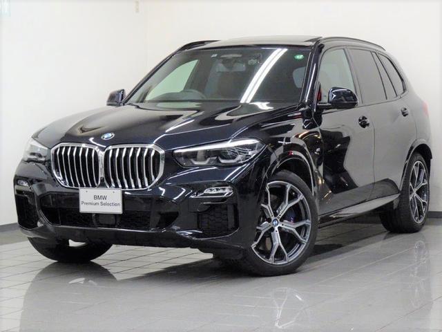 BMW xDrive 35d Mスポーツ ドライビングダイナミックパッケージ コーヒーレザー パノラマガラスサンルーフ 2アクセルエアーサスペンション パーキングアシストプラス ソフトクローズドア Mスポーツブレーキ 20インチスタースポーク